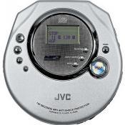 Фотография JVC XL-PM30SL