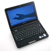 Фотография Lenovo IDEAPAD S10-2