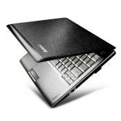 Фотография Lenovo IDEAPAD U150