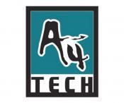 Изображение логотипа компании A4tech