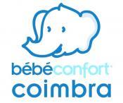 Изображение логотипа компании Bebe Confort