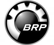 Изображение логотипа компании BRP