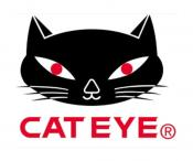 Изображение логотипа компании CatEye