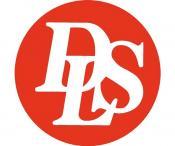 Изображение логотипа компании DLS