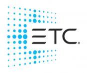 Изображение логотипа компании ETC