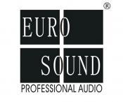 Изображение логотипа компании Eurosound