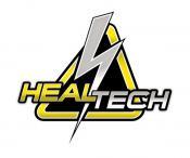 Изображение логотипа компании HEALTECH