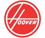 Изображение логотипа компании Hoover