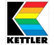 Изображение логотипа компании Kettler