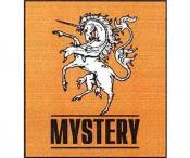 Изображение логотипа компании Mystery