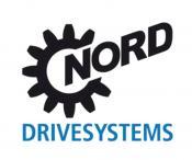 Изображение логотипа компании NORD Drivesystems