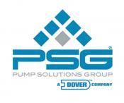 Изображение логотипа компании Pump Solutions Group
