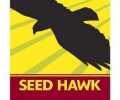 Изображение логотипа компании Seed Hawk