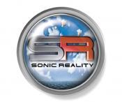 Изображение логотипа компании Sonic Reality