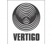 Изображение логотипа компании Vertigo