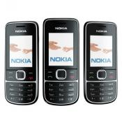 Фотография Nokia 2700 Classic