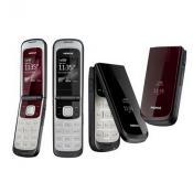 Фотография Nokia 2720 Fold