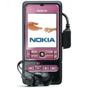 Фотография Nokia 3250
