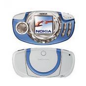 Фотография Nokia 3300