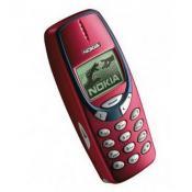 Фотография Nokia 3330