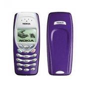 Фотография Nokia 3410