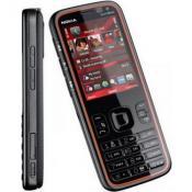 Фотография Nokia 5630