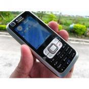 Фотография Nokia 6120