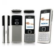 Фотография Nokia 6300