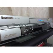 Фотография Panasonic NV-FJ630 Series