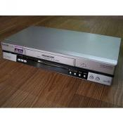 Фотография Panasonic NV-HV60 Series