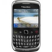 Фотография Rim BLACKBERRY CURVE 3G 9300