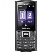 Фотография Samsung C5212 black