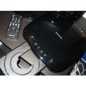Фотография Samsung DVD-F1080