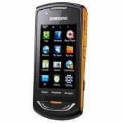 Фотография Samsung GT-S5620