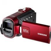 Фотография Samsung SMX-F40RP