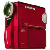 Фотография Samsung VP-D26