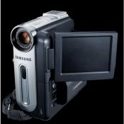 Фотография Samsung VP-D380