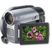 Фотография Samsung VP-DC161W(i)