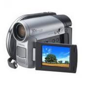 Фотография Samsung VP-DC165W(i)