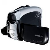 Фотография Samsung VP-DX10