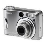 Фотография Sony DSC-ST80