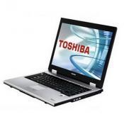 Фотография Toshiba Satellite Pro S200