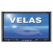 Фотография Velas VDD-710UB